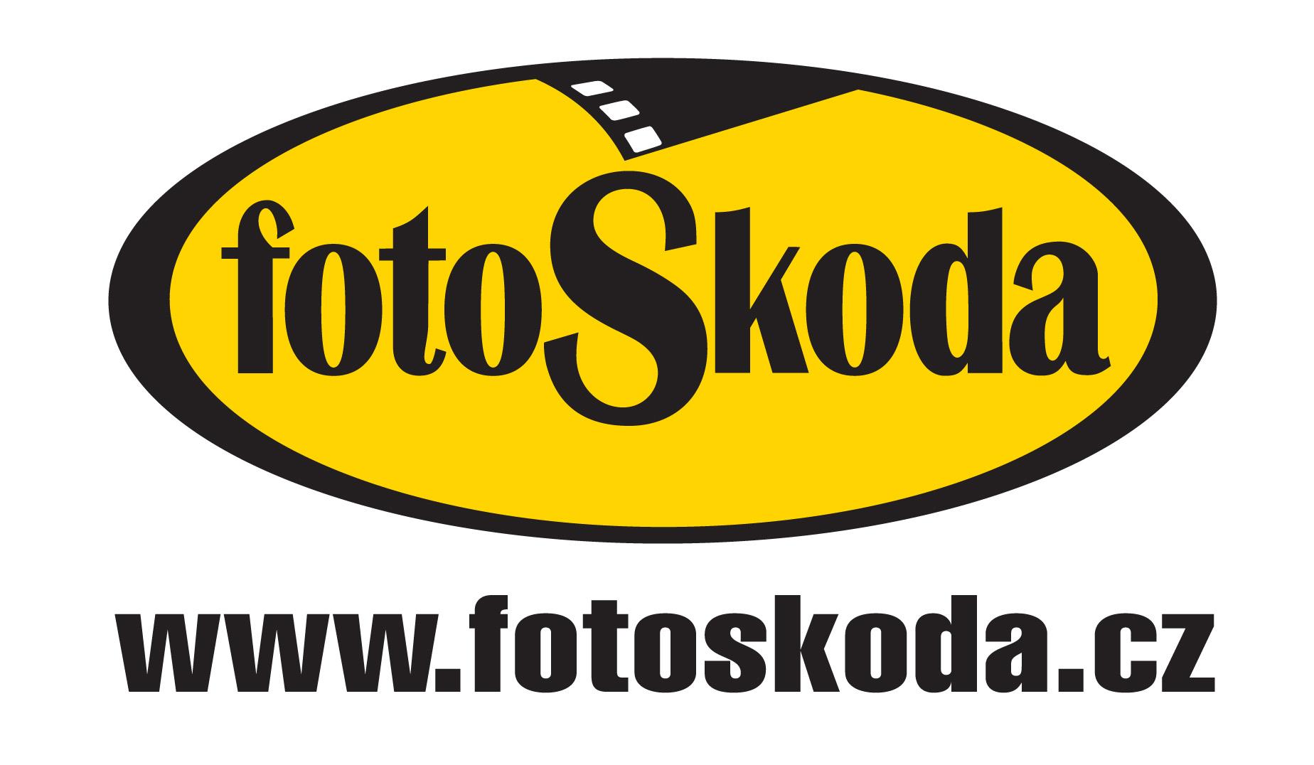 fotoškoda.jpg