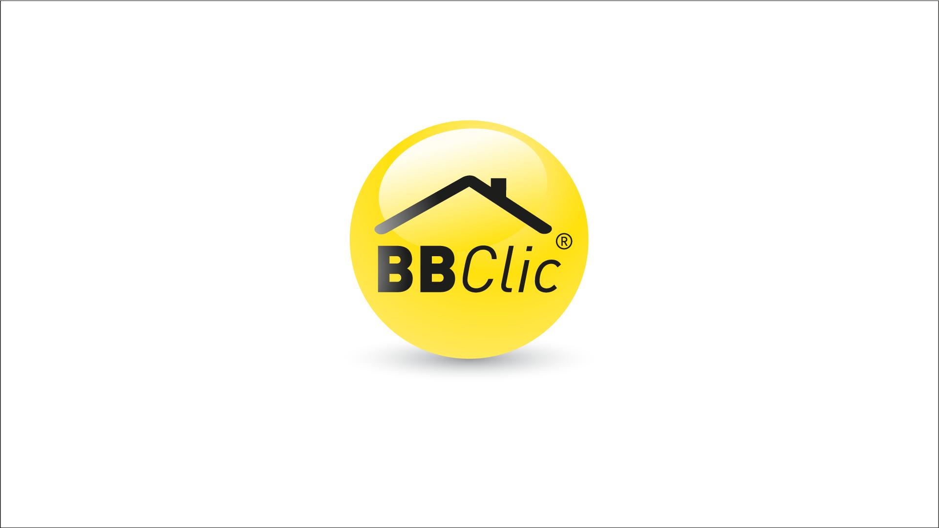 BBclic-CERIB
