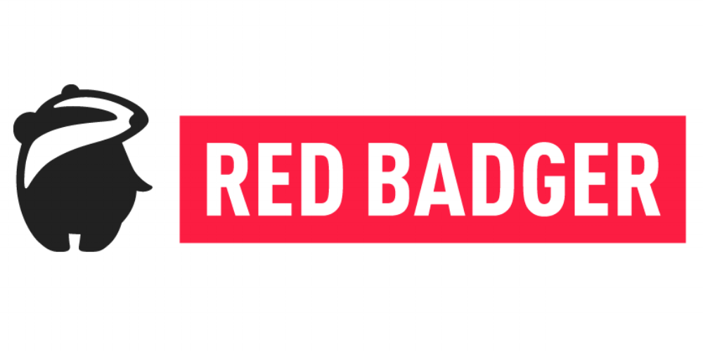 Red Badger - Red Badger rebuilt our beautiful website to reflect our updated mission in 2018. They have also been helping with our storytelling and online presence.