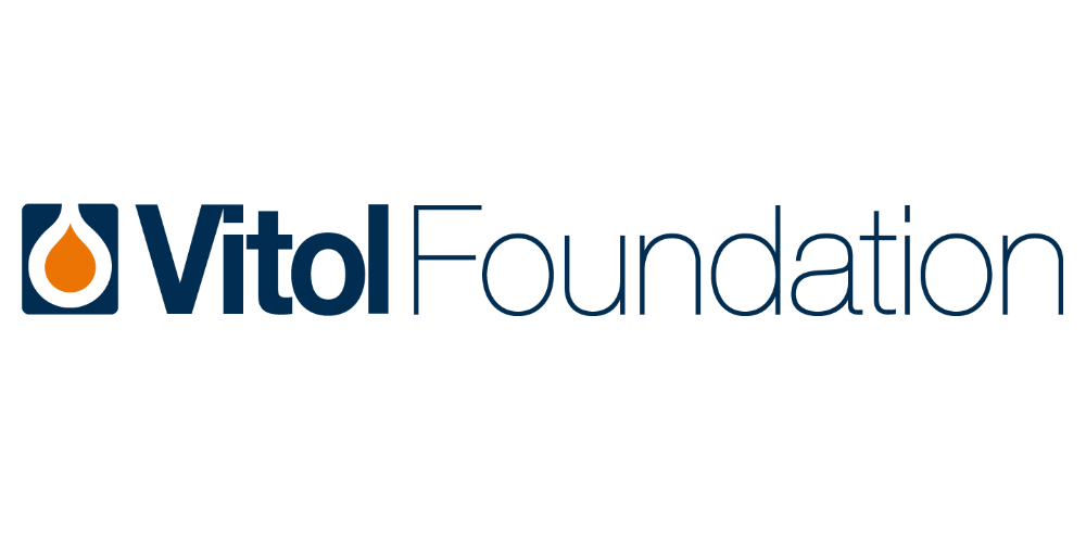 Vitol Foundation - Vitol's support allowed us to host the world's first ever data dive for urban sanitation. Read more about the dive.