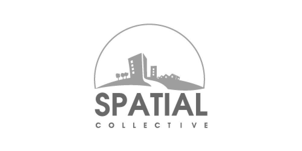 Spatial collective - We partnered with Spatial Collective to train a team of young people to collect data on sanitation provision in their community of Mathare, in Nairobi, Kenya.