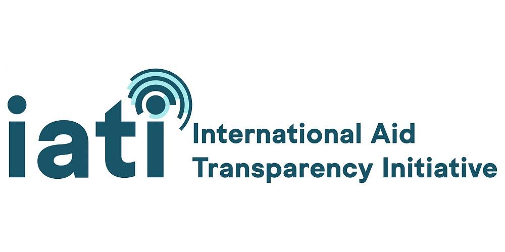 International Aid Transparency Initiative