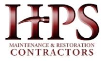 HPS colorado Contractors   http://hpscolorado.com