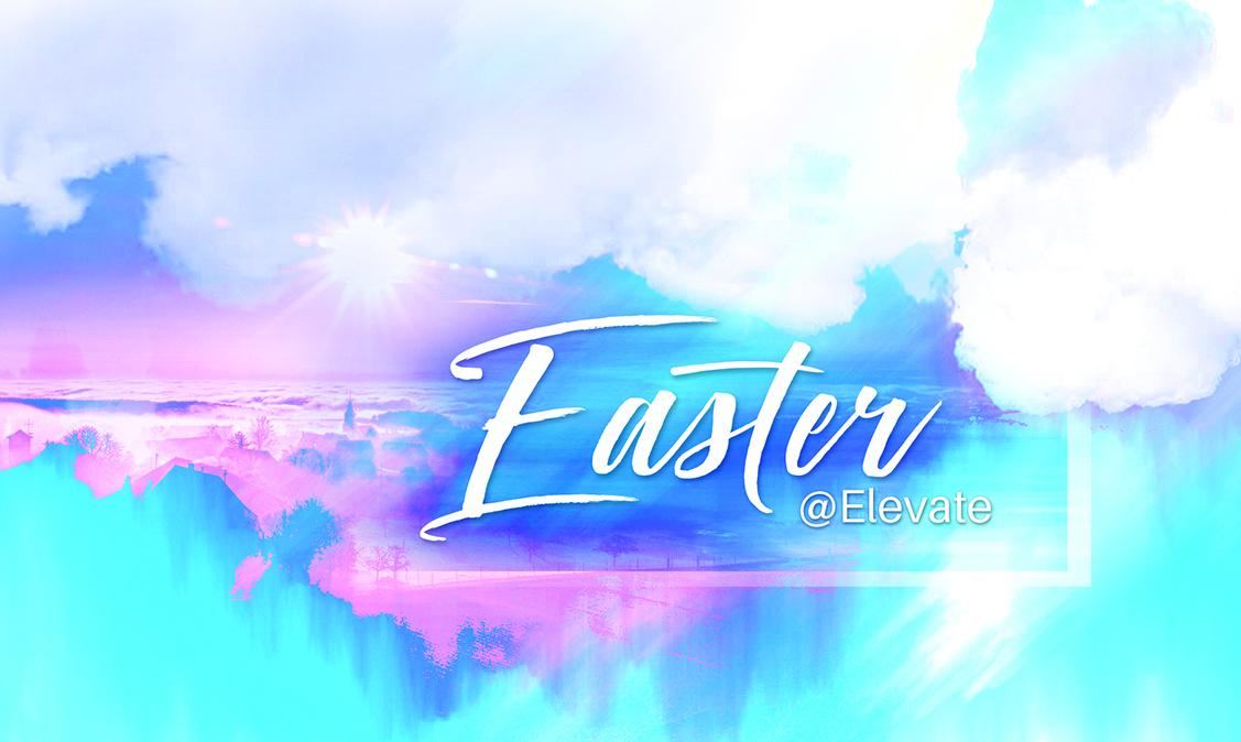 Easter Invit Front.jpg