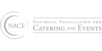 The National Association for Catering and Events (NACE)