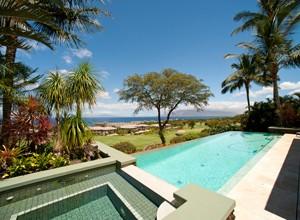 Featured Maui Listings