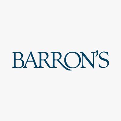 01-barrons.png