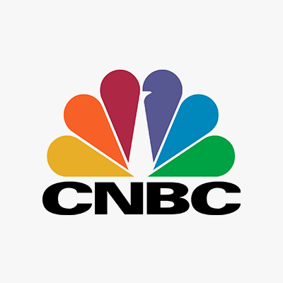 05-cnbc.png