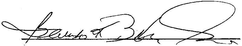 bernardo_signature.jpg