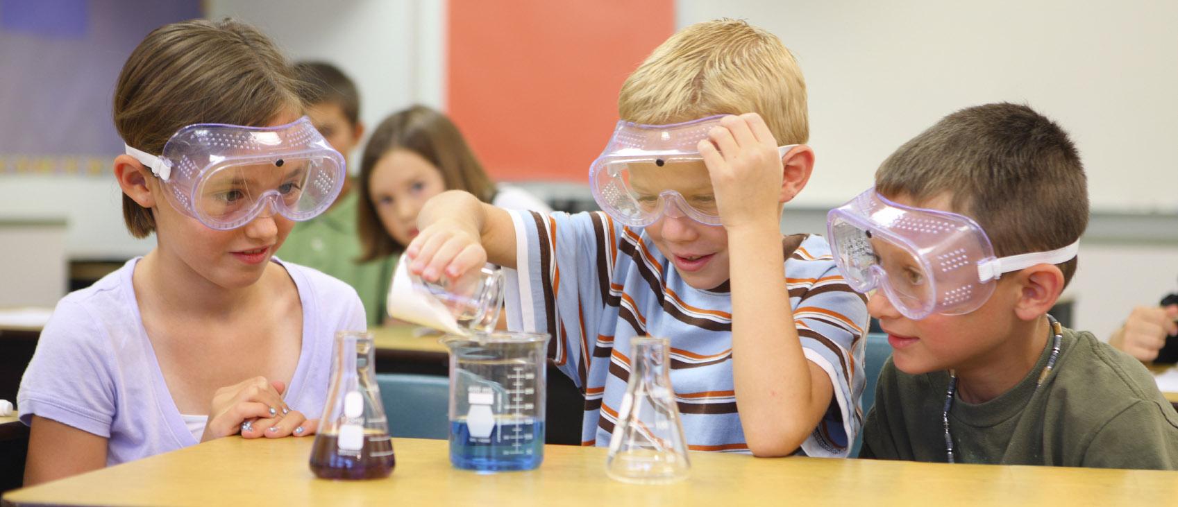 kids_science.jpg