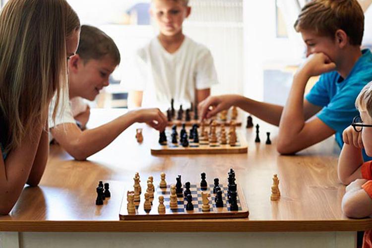 GTA_2019_summer-camps_chess.jpg