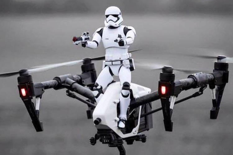 GTA_2019_summer-camps_drone.jpg