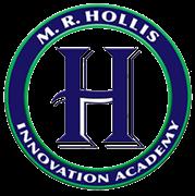 Hollis_logo.png