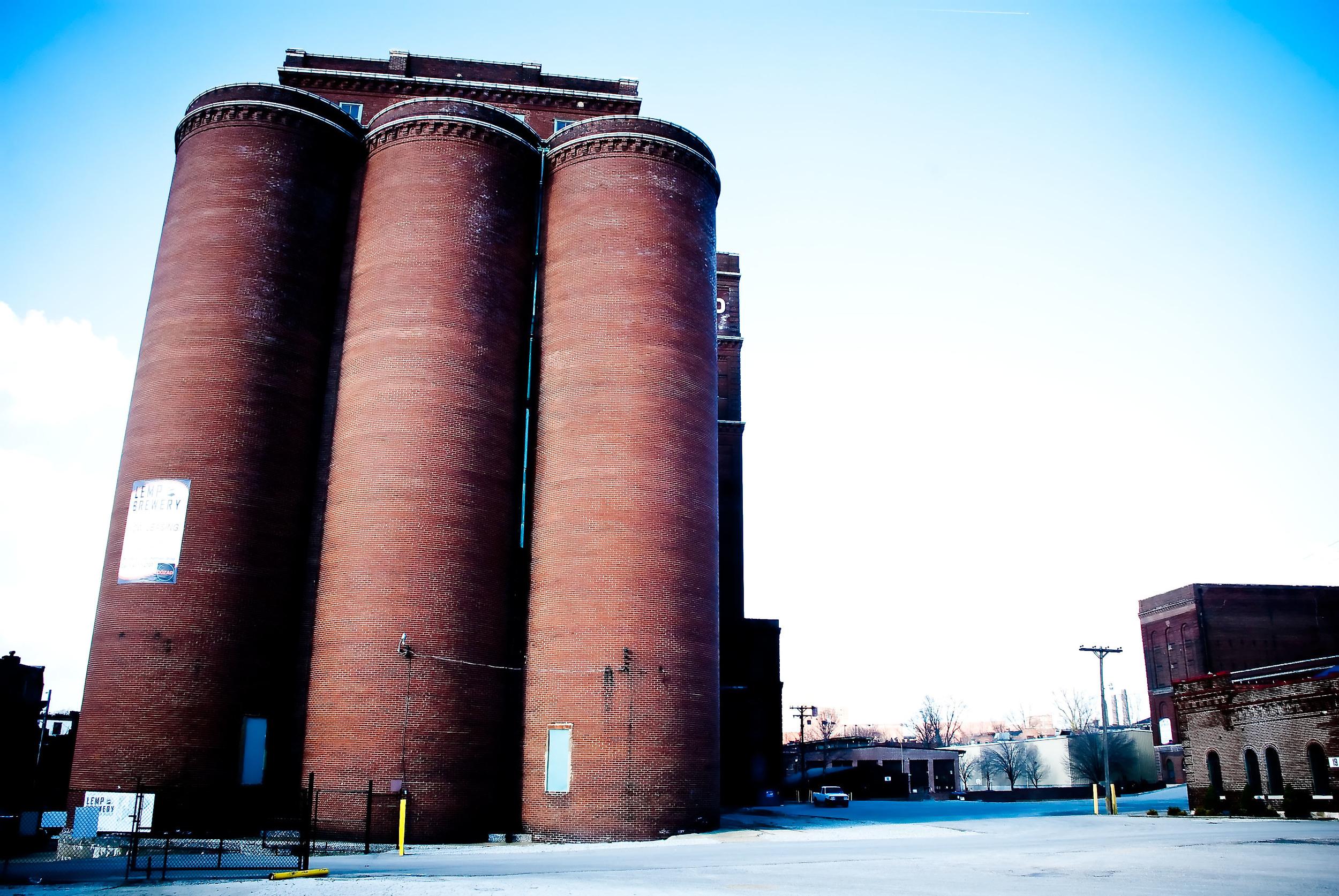 Lemp-Brewery-14.jpg