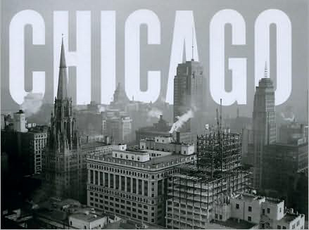 chicago-a-biography.jpg
