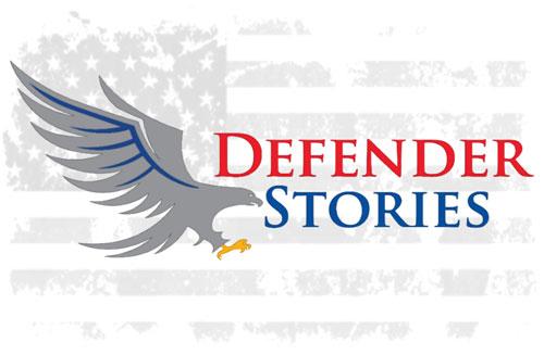 defender-stories.jpg