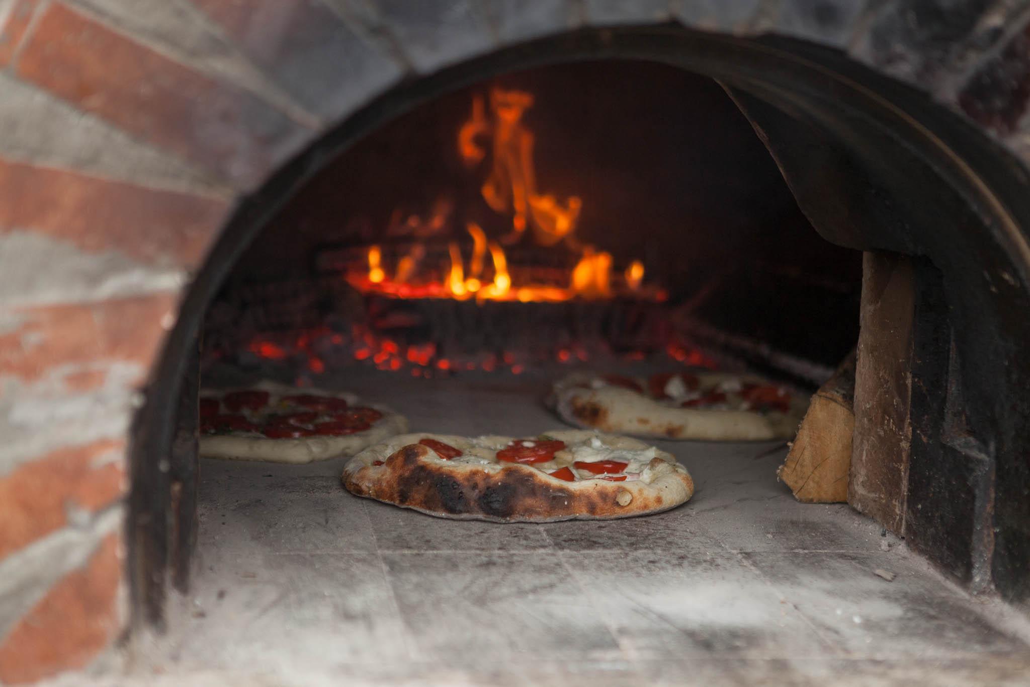Pizza-Oven-01.jpg