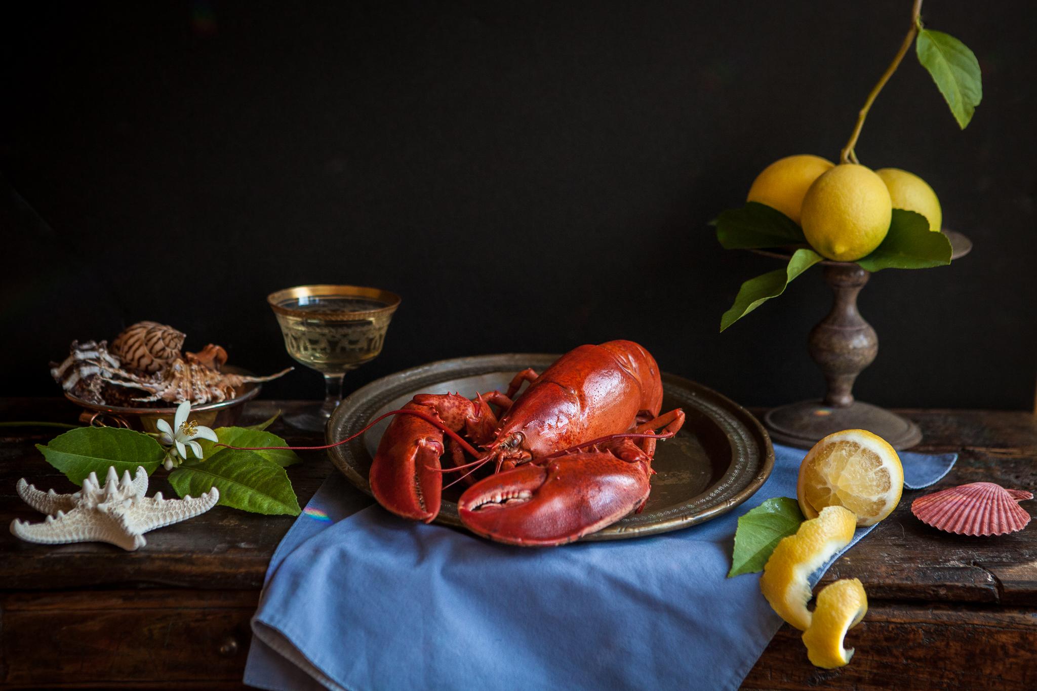 Lobster-03-2017.jpg