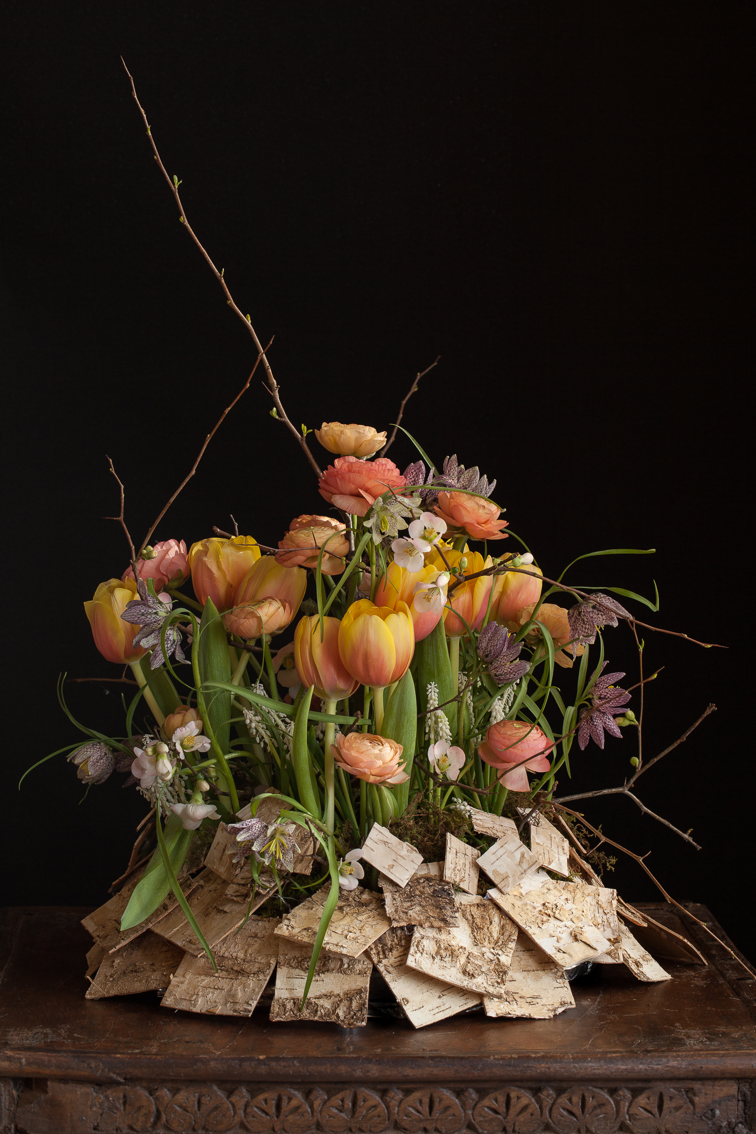 Flower Arrangement Class Still Life-01-2017.jpg