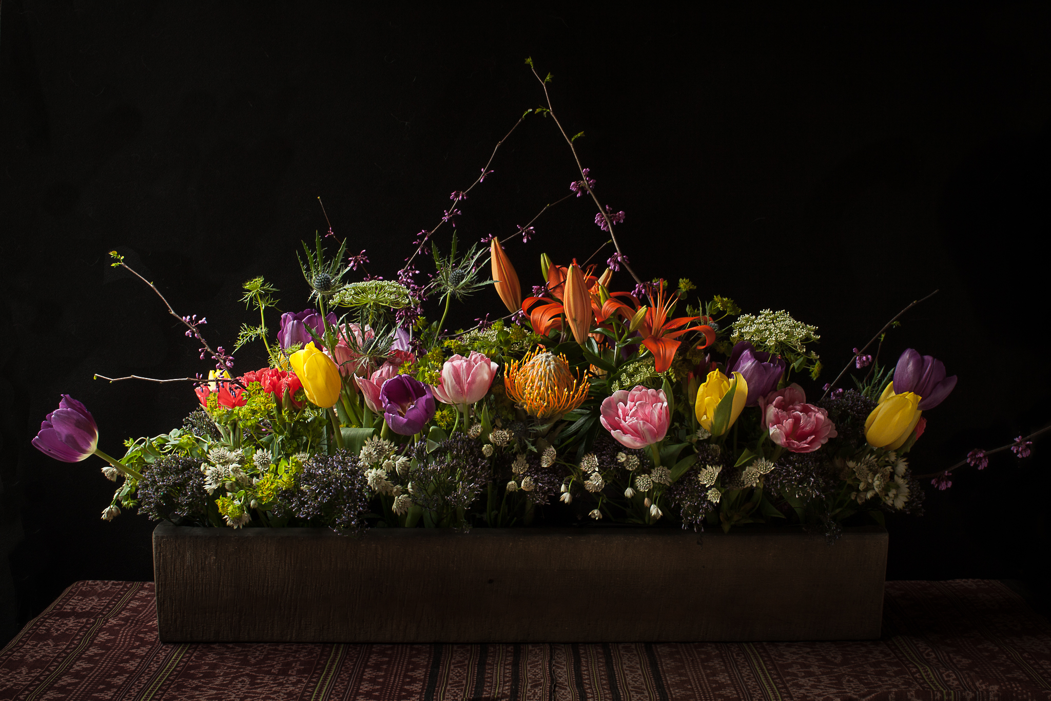 Still Life | Easter Flowers-01-2017.jpg
