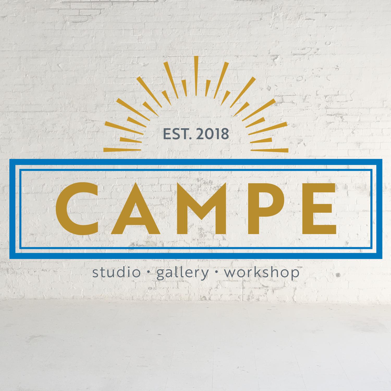 Campe Logo White Brick.jpg