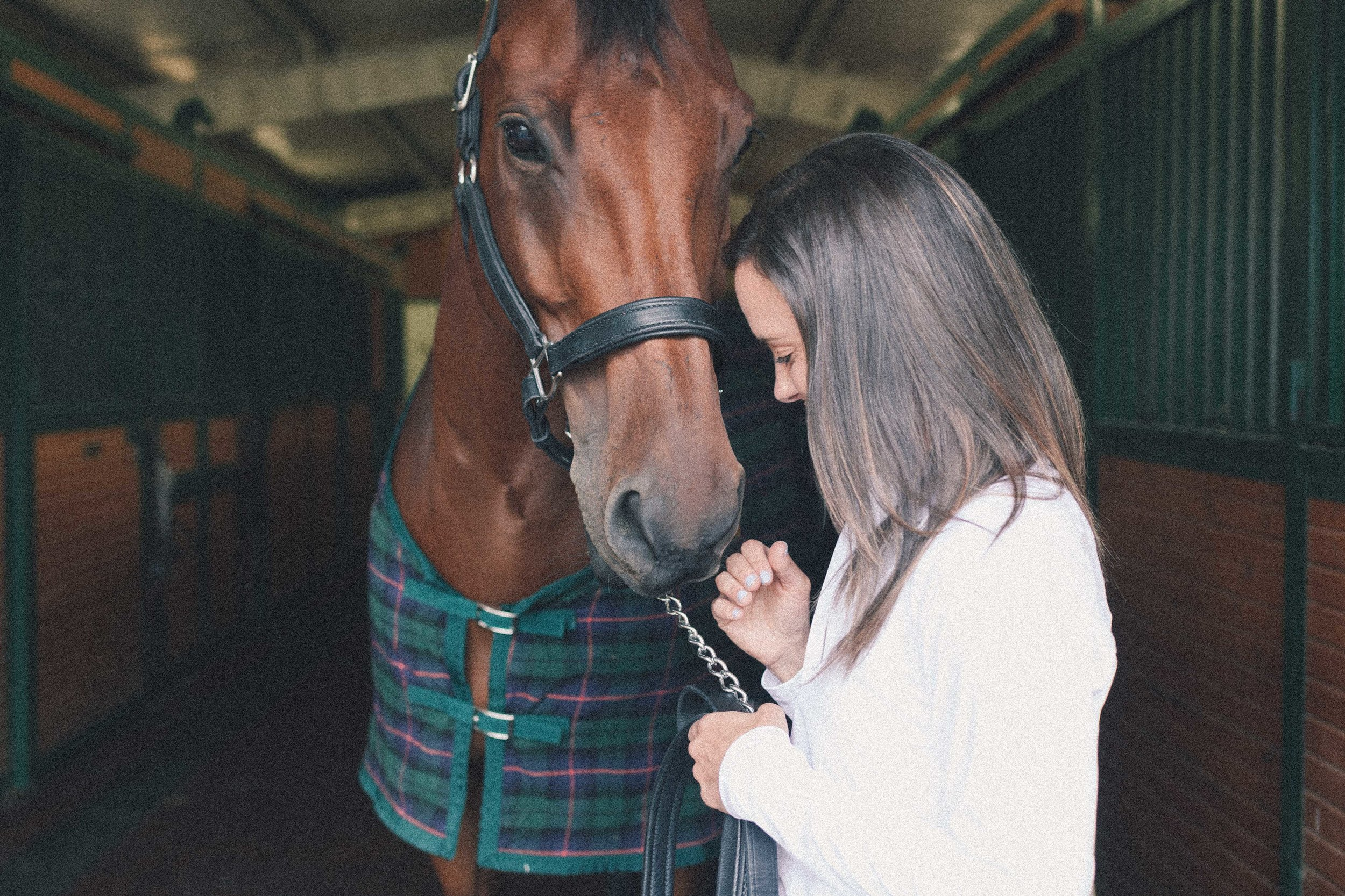 Colorado-Lifestyle-Photography-Jimena-Peck-Horse-Yoga-Mind-Body-Horse