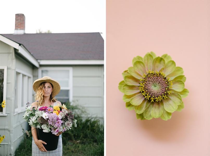 Jimena-Peck-Denver-Lifestyle-Editorial-Photographer-Native-Hill-Farm-Flowers-Bouquet