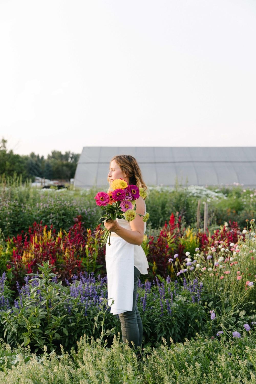 Jimena-Peck-Denver-Lifestyle-Editorial-Photographer-Native-Hill-Farm-Flowers-Plants-Colors