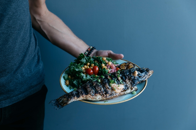 Jimena-Peck-Denver-Food-Photographer-Fish-And-Beer-Fish-Dish