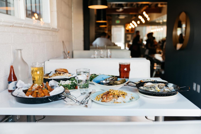 Jimena-Peck-Denver-Food-Photographer-Dishes