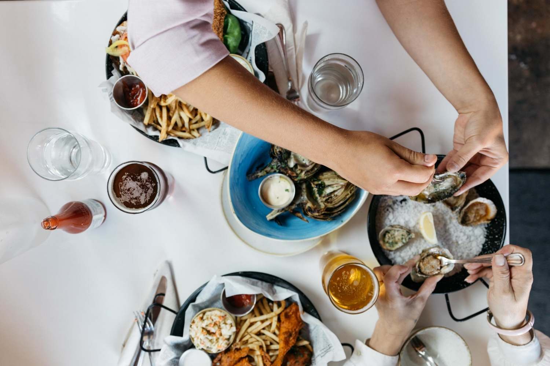 Jimena-Peck-Denver-Food-Photographer-Fish-N-Beer-Tasting