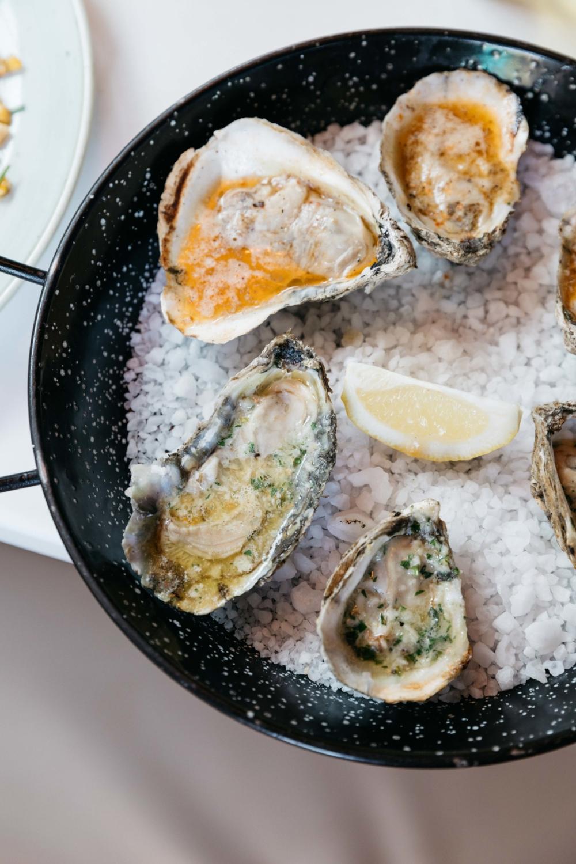 Jimena-Peck-Denver-Food-Photographer-Fish-N-Beer-SpicyOysters