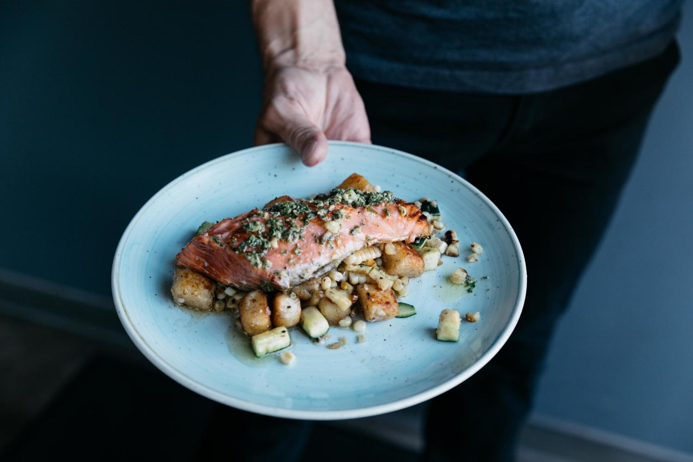 Jimena-Peck-Denver-Food-Photographer-Fish-N-Beer-OraKingSalmon