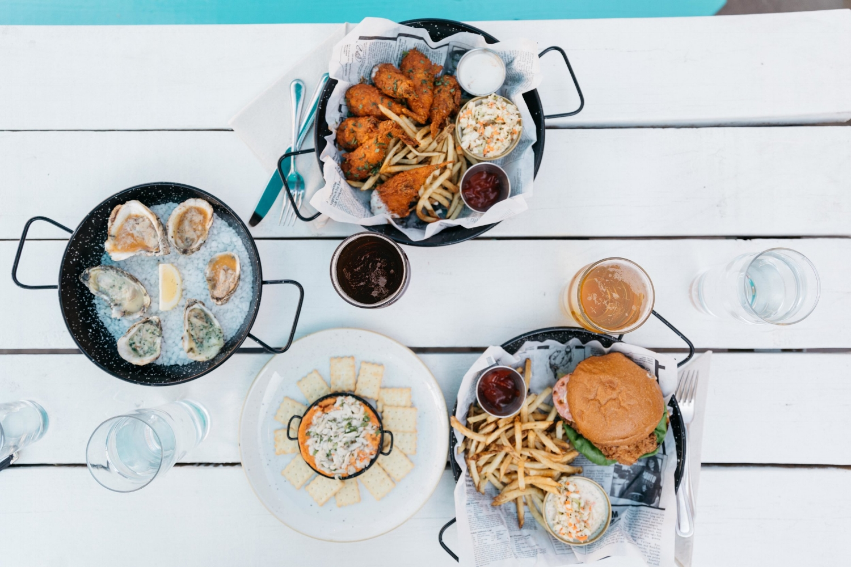 Jimena-Peck-Denver-Food-Photographer-Fish-N-Beer-Menu-Dishes