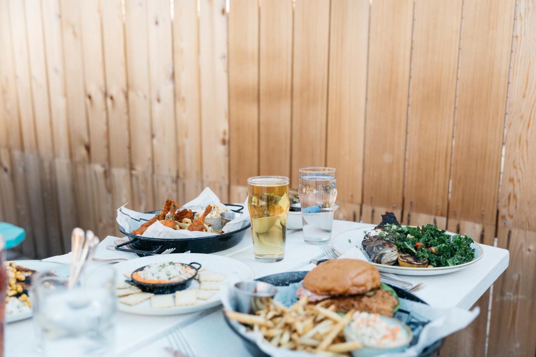 Jimena-Peck-Denver-Food-Photographer-Fish-N-Beer-Lunch