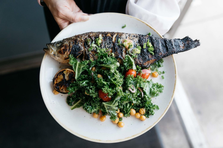 Jimena-Peck-Denver-Food-Photographer-Fish-N-Beer-GrilledFish