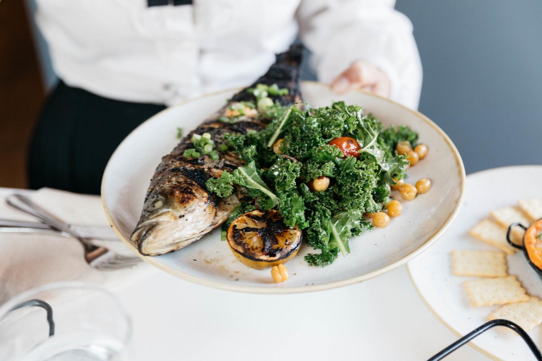 Jimena-Peck-Denver-Food-Photographer-Fish-N-Beer-Fish-Kale