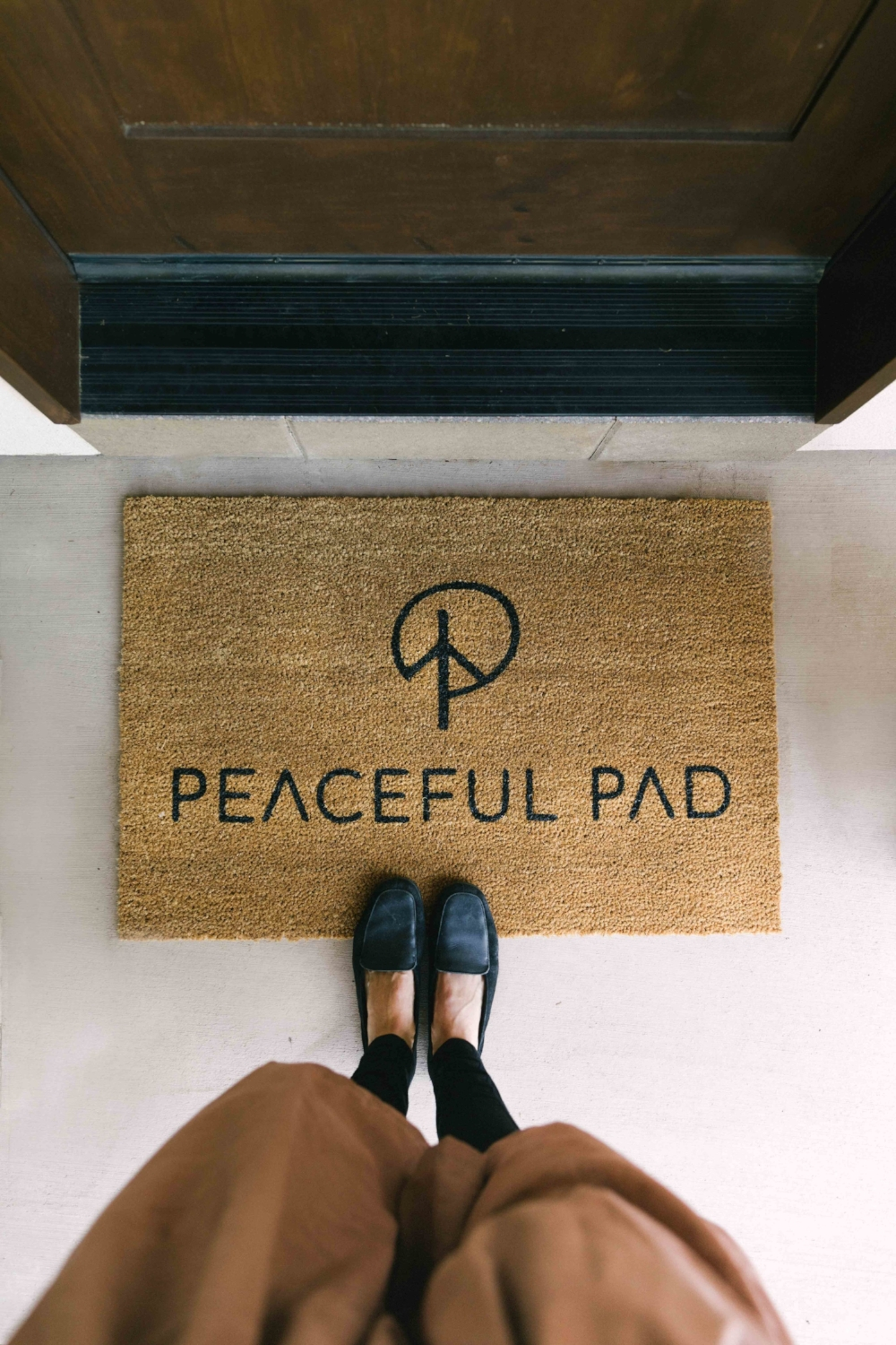 Jimena-Peck-Denver-Vail-Interior-Editorial-Photographer-Peaceful-Pad-Welcome