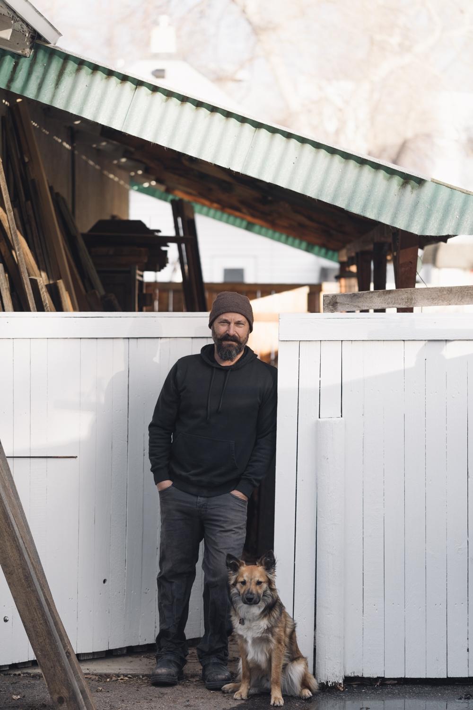 Jimena-Peck-Denver-Lifestyle-Editorial-Photographer-Colorado-Reclaim-Welcome