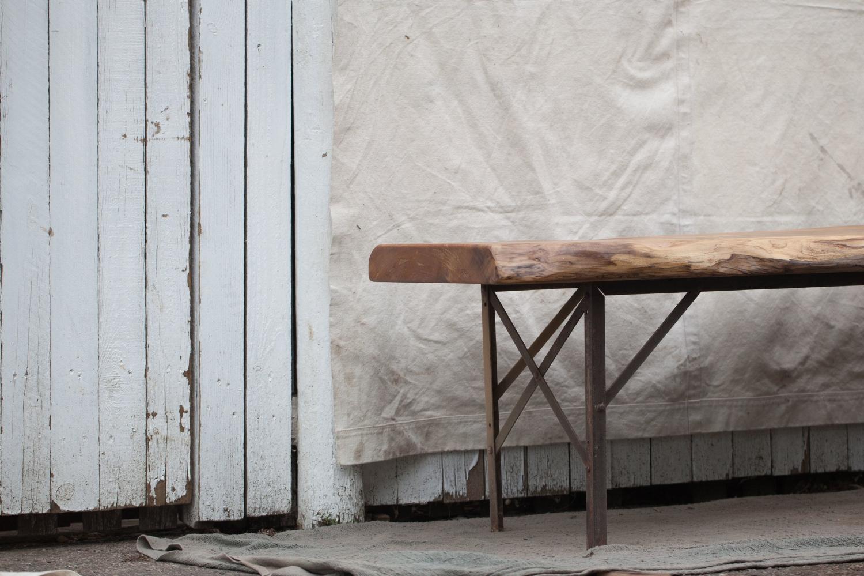 Jimena-Peck-Denver-Lifestyle-Editorial-Photographer-Colorado-Reclaim-Wood-Table