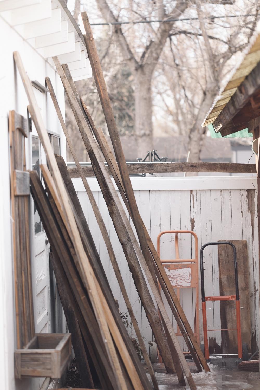Jimena-Peck-Denver-Lifestyle-Editorial-Photographer-Colorado-Reclaim-Wooden-Boards