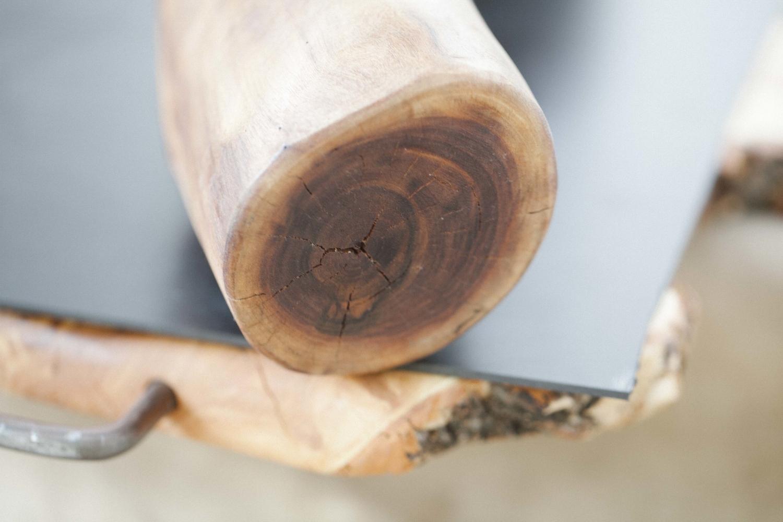 Jimena-Peck-Denver-Lifestyle-Editorial-Photographer-Colorado-Reclaim-Wood-Rings