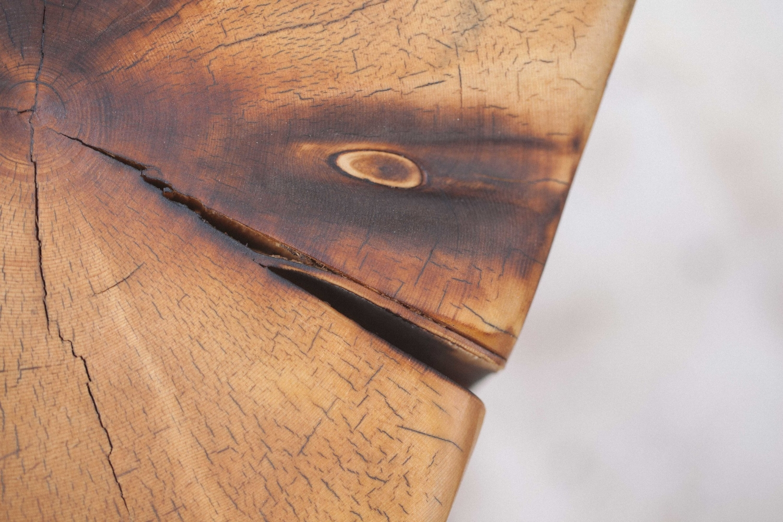 Jimena-Peck-Denver-Lifestyle-Editorial-Photographer-Colorado-Reclaim-Wood-Details