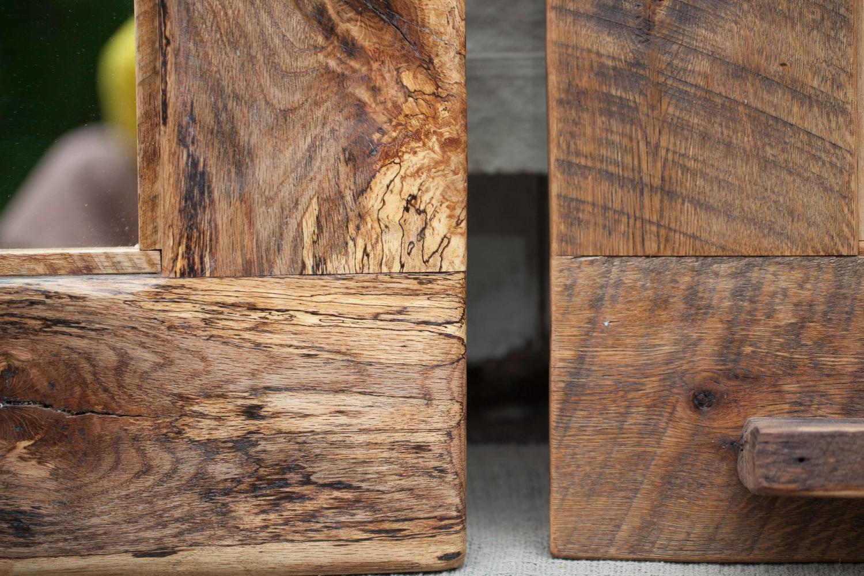 Jimena-Peck-Denver-Lifestyle-Editorial-Photographer-Colorado-Reclaim-Worked-Wood