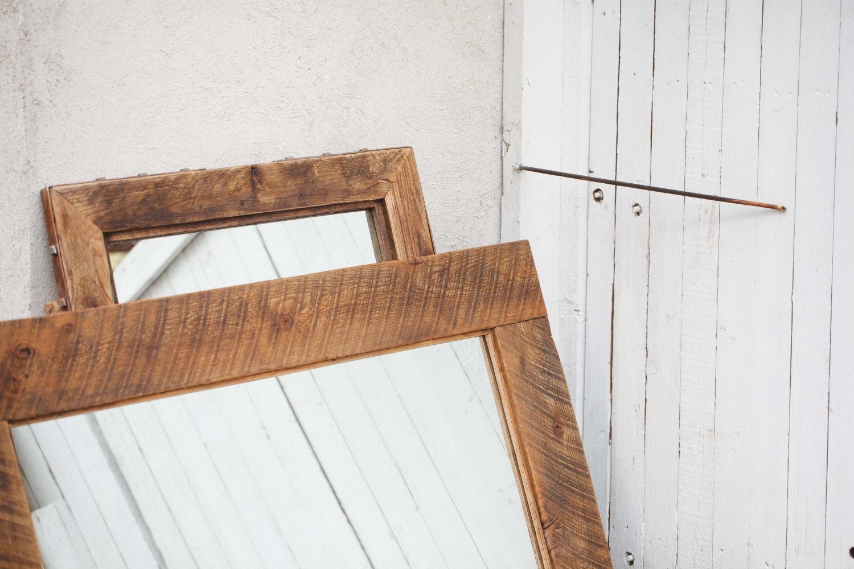 Jimena-Peck-Denver-Lifestyle-Editorial-Photographer-Colorado-Reclaim-Wooden-Mirrors