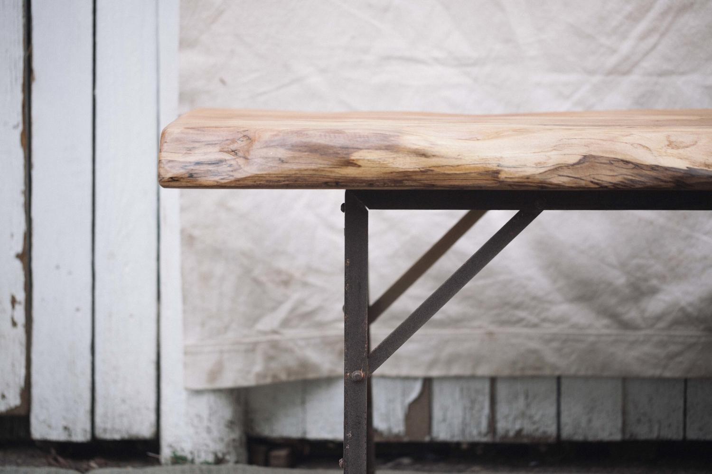 Jimena-Peck-Denver-Lifestyle-Editorial-Photographer-Colorado-Reclaim-Plank