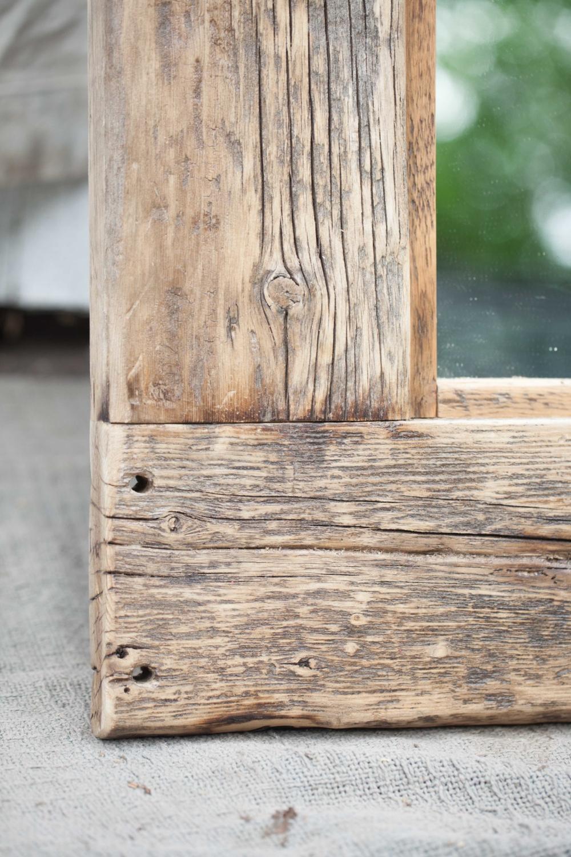Jimena-Peck-Denver-Lifestyle-Editorial-Photographer-Colorado-Reclaim-Nailed-Wood