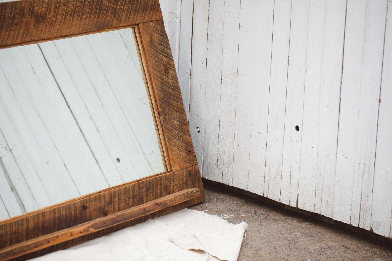 Jimena-Peck-Denver-Lifestyle-Editorial-Photographer-Colorado-Reclaim-Wooden-Mirror-Reflection