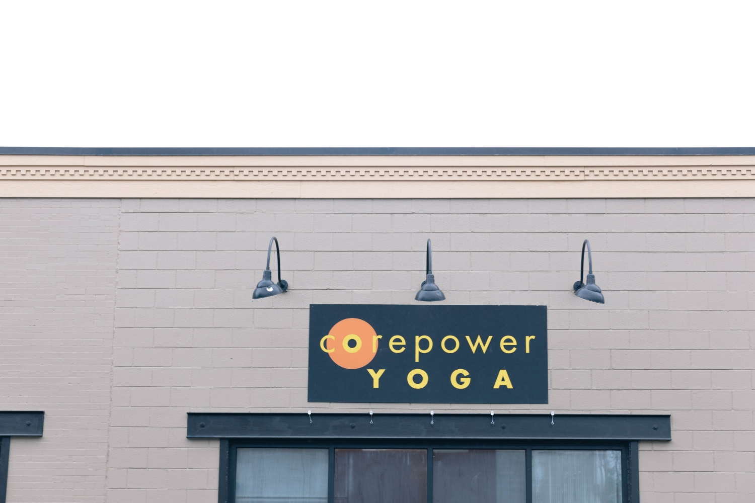 Jimena-Peck-Denver-Lifestyle-Editorial-Photographer-Lakehouse-Denver-Corepower-Yoga
