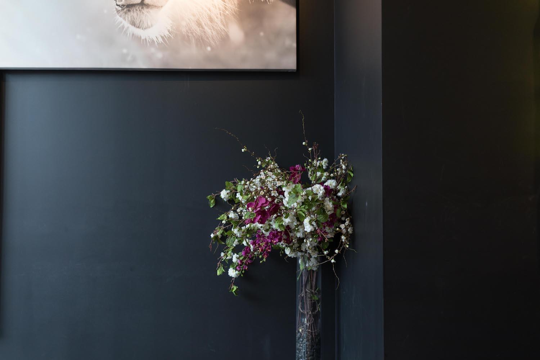 Jimena-Peck-Denver-Food-Editorial-Photographer-STK-Denver-Flowers-Bunch